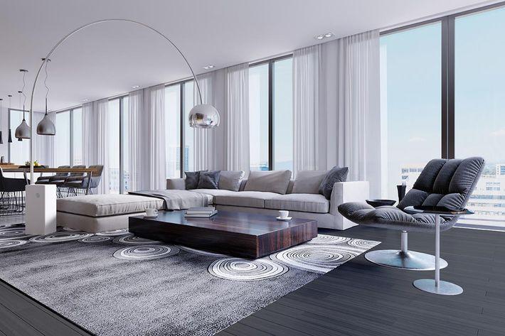 Nice Living Room 3.jpg