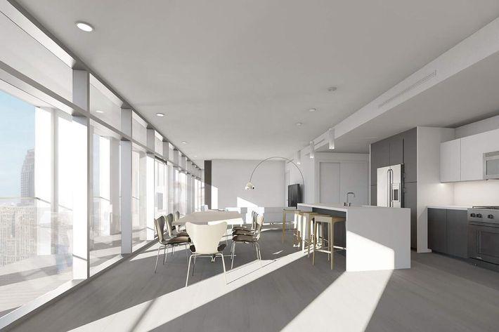 interior-unit-gray.jpg