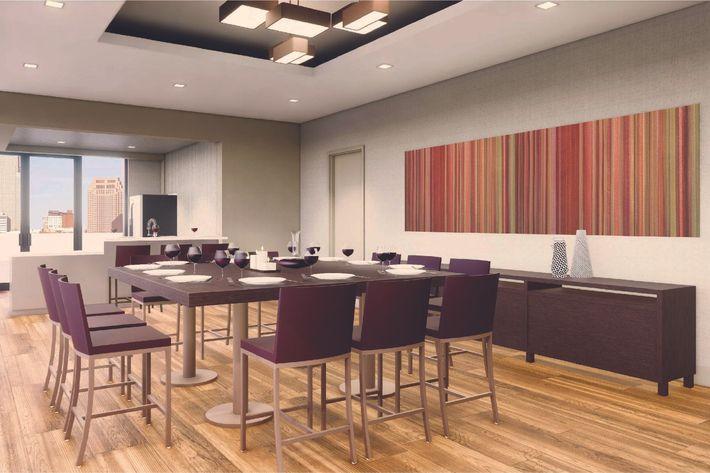 28th Floor - Social Room - 1.jpg