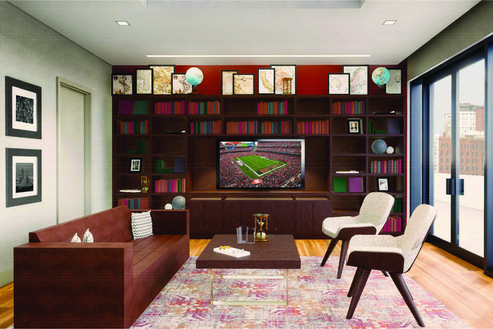 28th Floor - Suite - 1.jpg