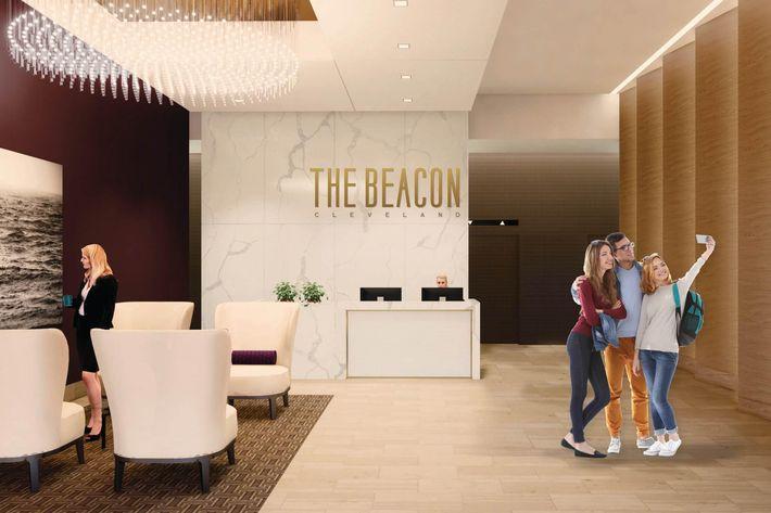 The Beacon Lobby Spread - 1.jpg