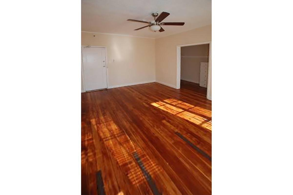 Living room-Catalina.jpg