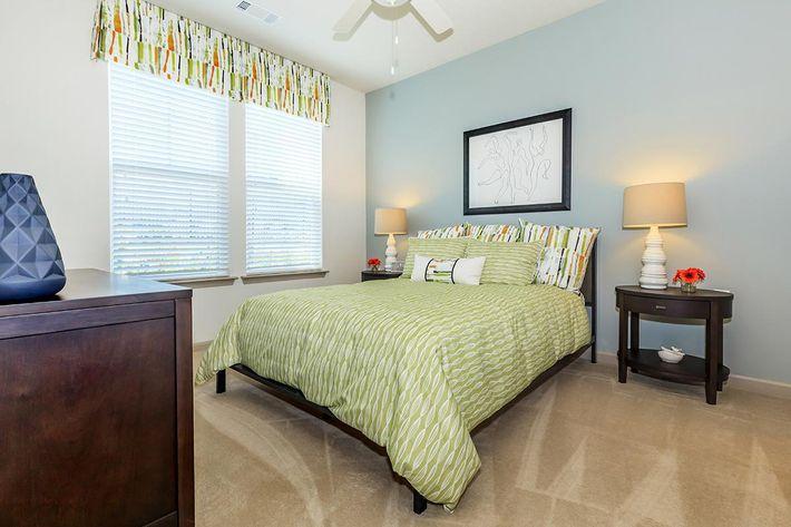 bedroom-1571147_828979.jpg