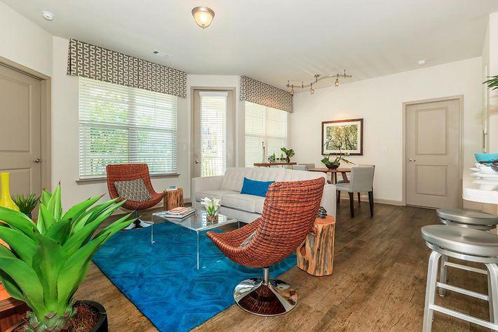 living-room-4427760_704037.jpg