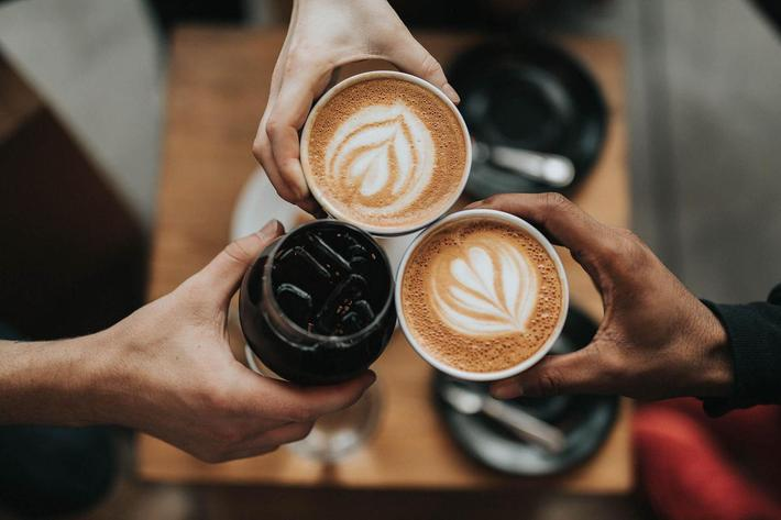 espresso-toast.jpg