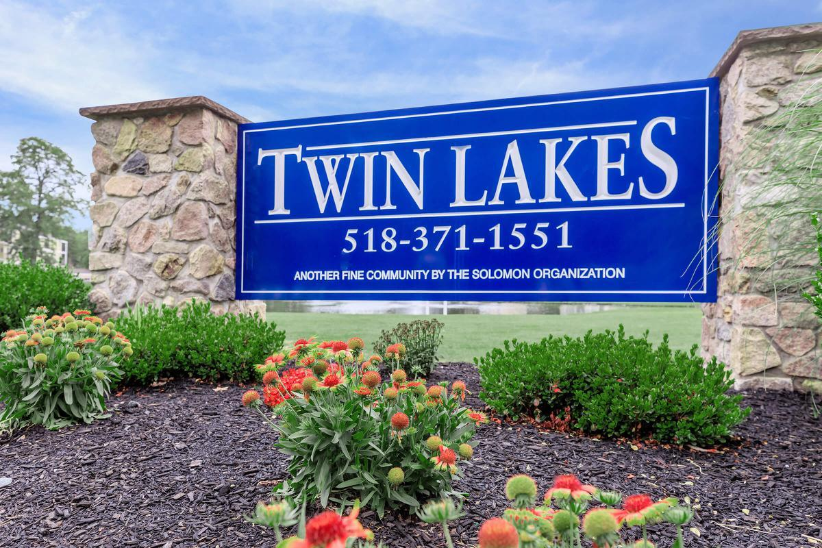 APARTMENTS FOR RENT IN CLIFTON PARK, NY