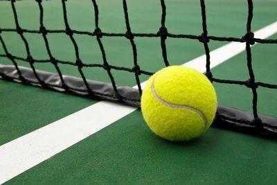 tennis_iStock_000013795033Medium.jpg