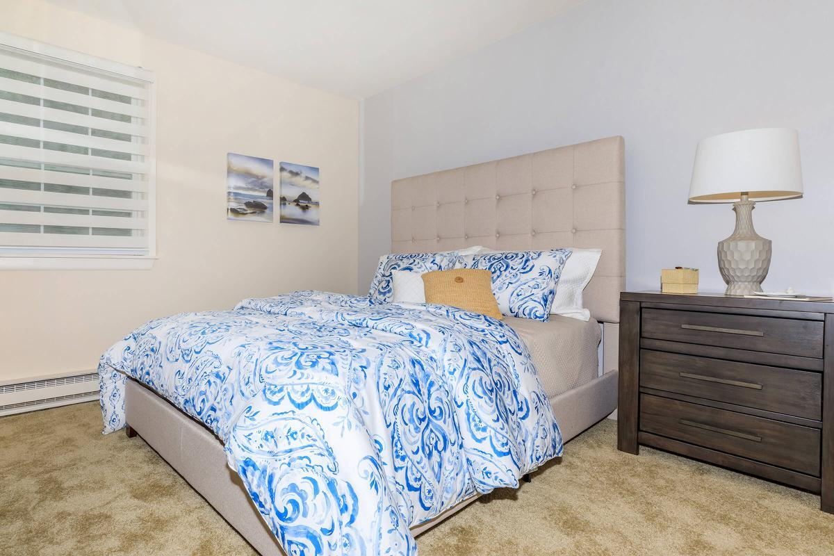 ONE BEDROOM APARTMENTS FOR RENT IN CLIFTON PARK, NY
