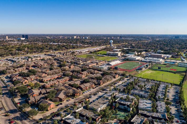 Urban Palms Aerial 13.jpg