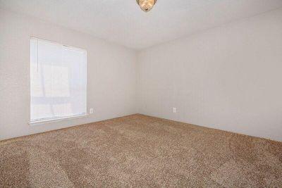 Bedroom B3.jpg