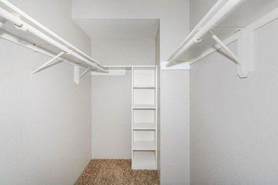 Bedroom closet B3.jpg