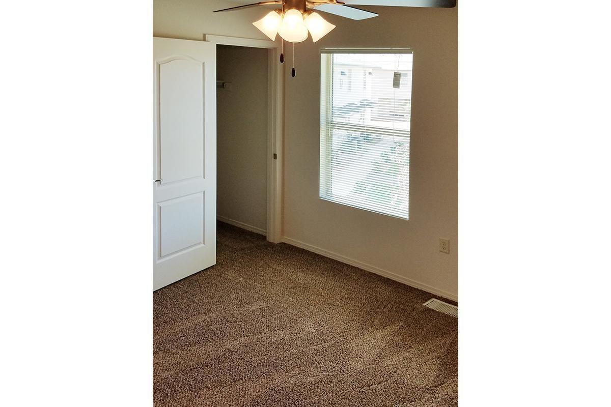 Mst.bedroom closet.jpg