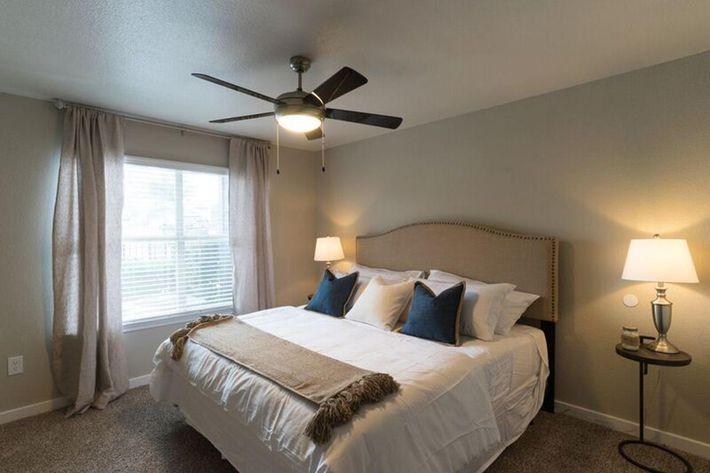 Wendy Rae Walker - bedroom.jpg