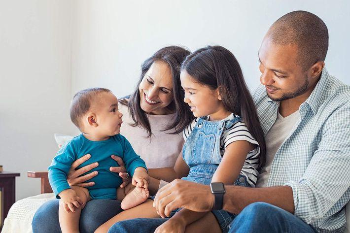 family - iStock-696311644.jpg