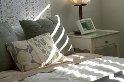 interior-bedroom.jpg
