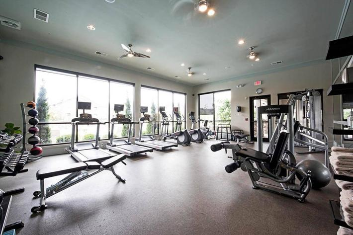 Stonepost gym photo.jpg