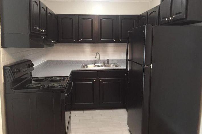 mountainside-birmingham-al-updated-kitchen.jpg