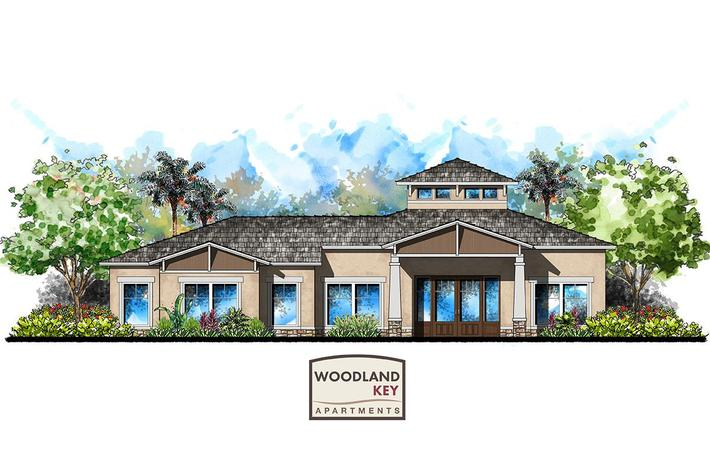 Woodland Key Clubhouse Rendering .jpg