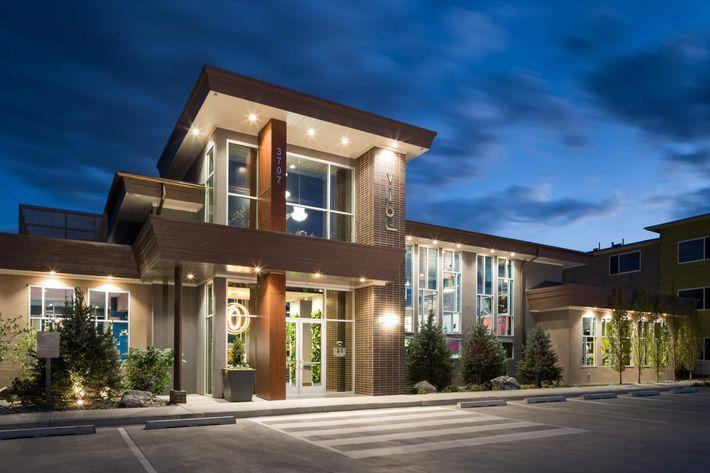 1 Front Building.jpg