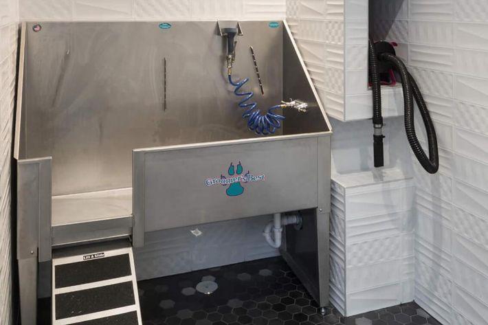 16 Dog wash.jpg