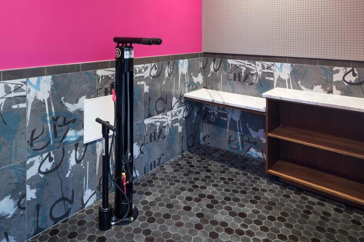 17 Bike Repair Room.jpg