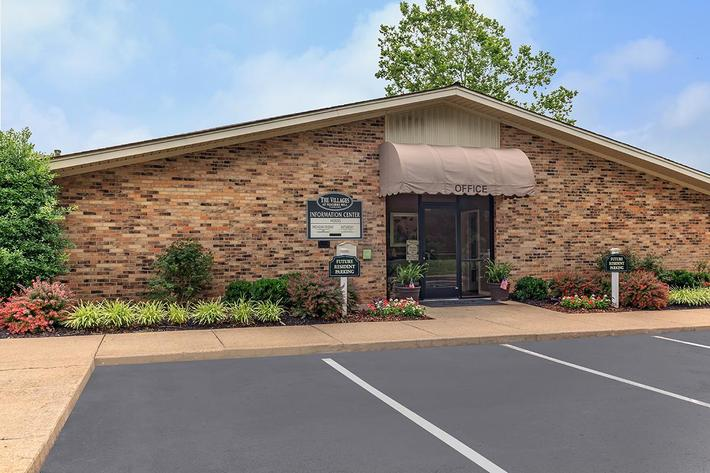 Military Discounts Available at The Villages at Peachers Mill Apartments