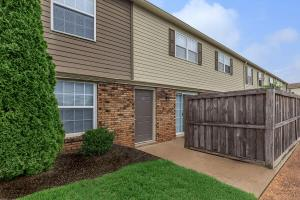 Welcome Home to The Villages at Peachers Mill