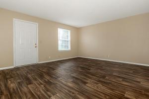 Apartment Home Living at The Villages at Peachers Mill