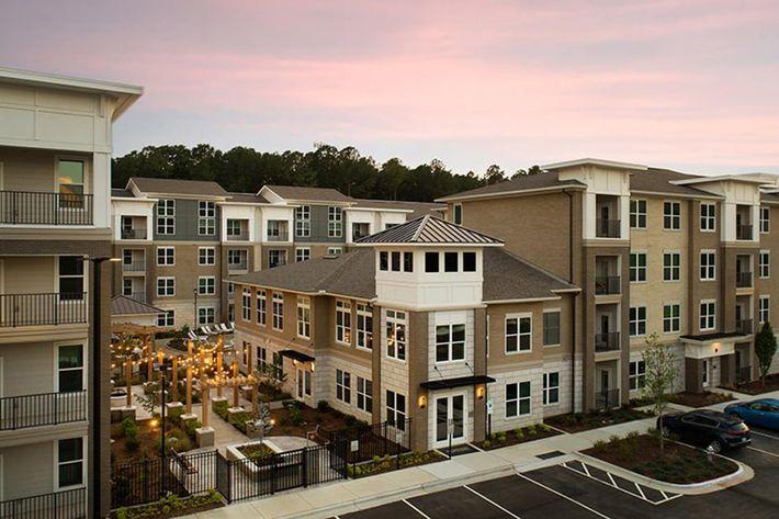 luxury apartments in morrisville nc.jpg