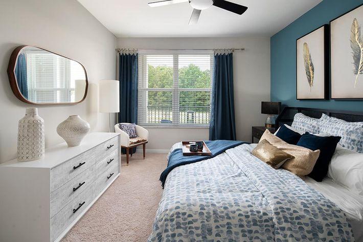 Bainbridge-Lake-Crabtree-Model-BR1-Bedroom-One-1.jpg