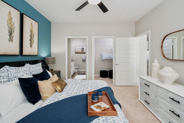 Bainbridge-Lake-Crabtree-Model-BR1-Bedroom-Two.jpg