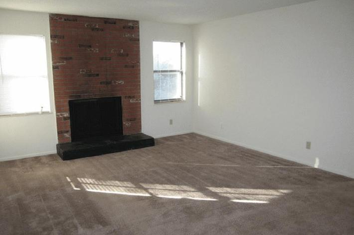 1 bed living room.jpg