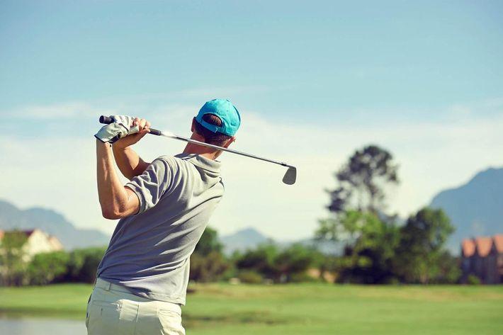 golf iStock_000052896378_Full.jpg