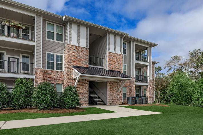 APARTMENTS FOR RENT IN TALLAHASSEE, FL
