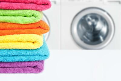 amenities-laundry-towels.jpg
