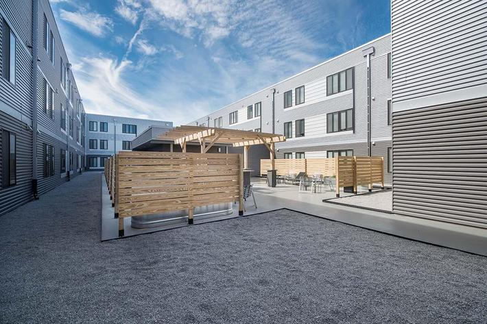 UNL housing 101z.jpg