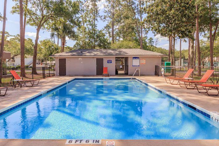 2nd pool.jpg