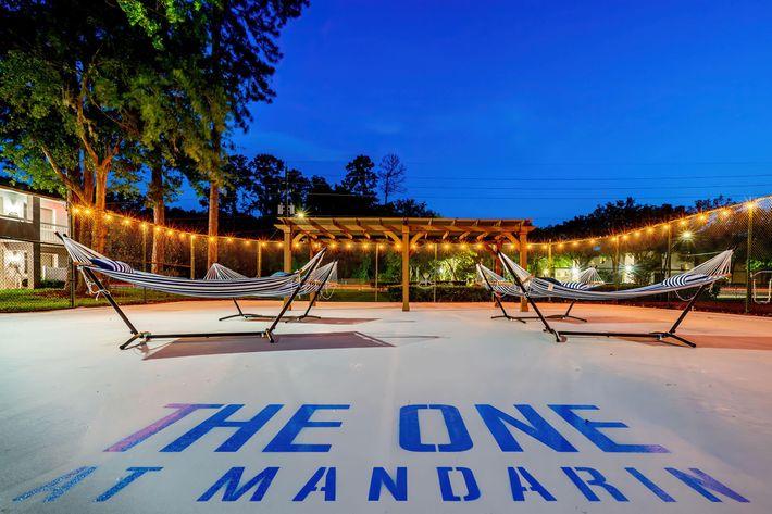 One at Mandarin Dusk Shots Lo Res-7.jpg