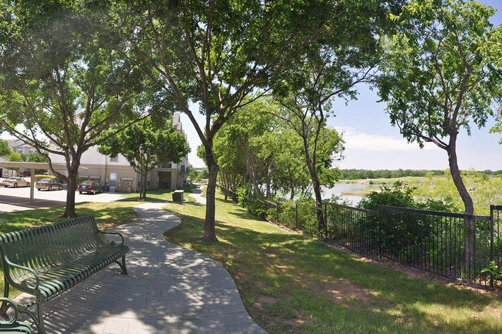 Lake Pointe Ft. Worth (289).JPG