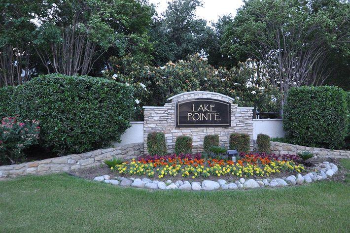 Lake Pointe Ft. Worth (435).JPG