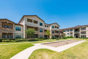 MAKE THE PLANTATION APARTMENTS IN MISSION, TX. YOUR NEW HOME.