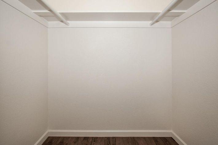 studio closet.jpg