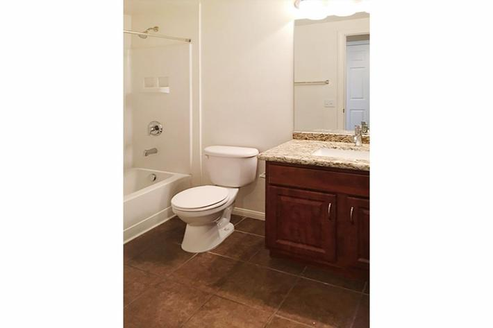 1302 Guest bathroom.jpg
