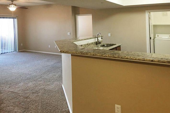 6211 Kitchen-living room area.jpg