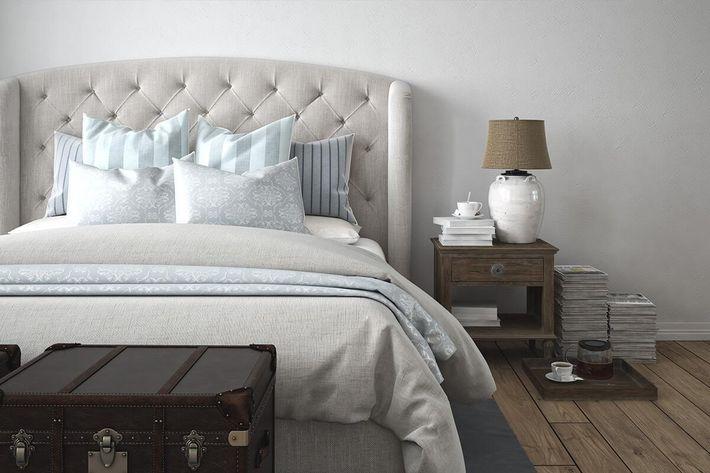 interior-bedroom-trunk.jpg