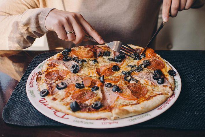 interior-kitchen-food-pizza.jpg