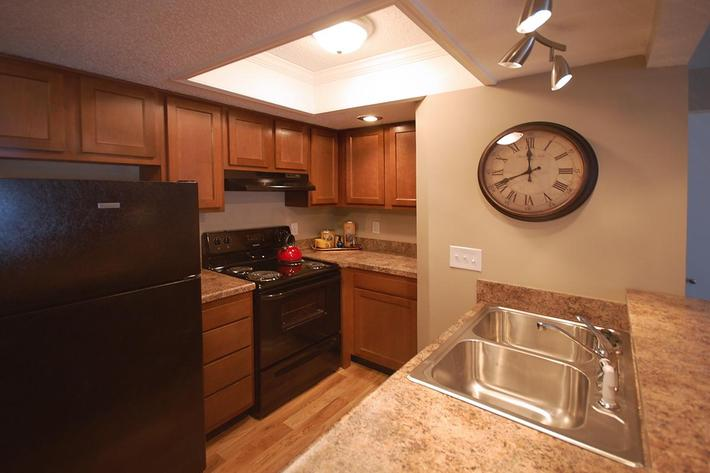 Upgrade Kitchen.jpeg