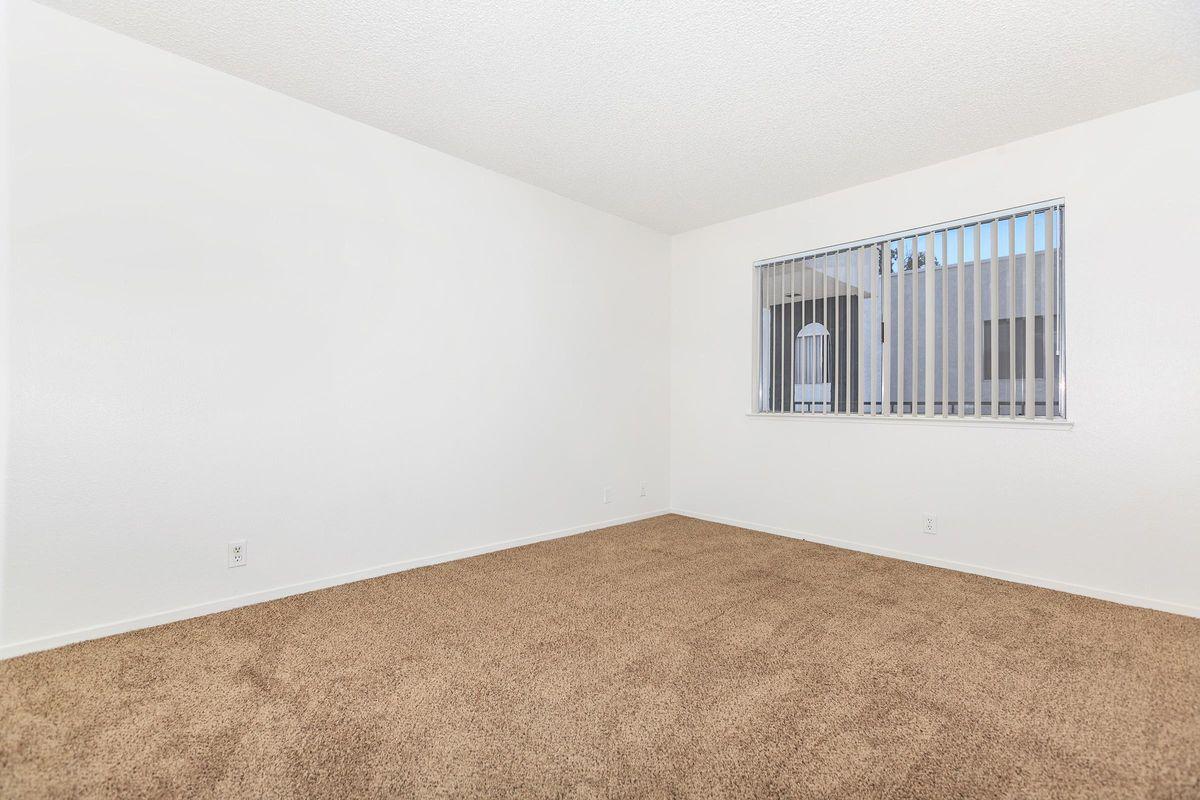YOUR NEW BEDROOM AT VILLA DEL SOL IN LAS VEGAS