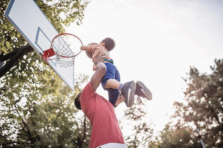 African-American-Father-Son-Basketball-1049293884.jpg
