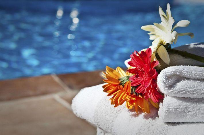 Flower pool.jpg